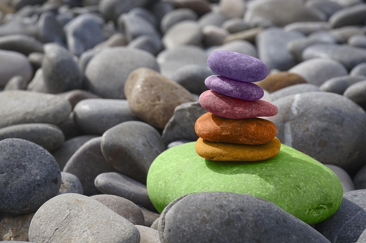 Praxis für Lerntherapie & ganzheitliche Psychotherapie
