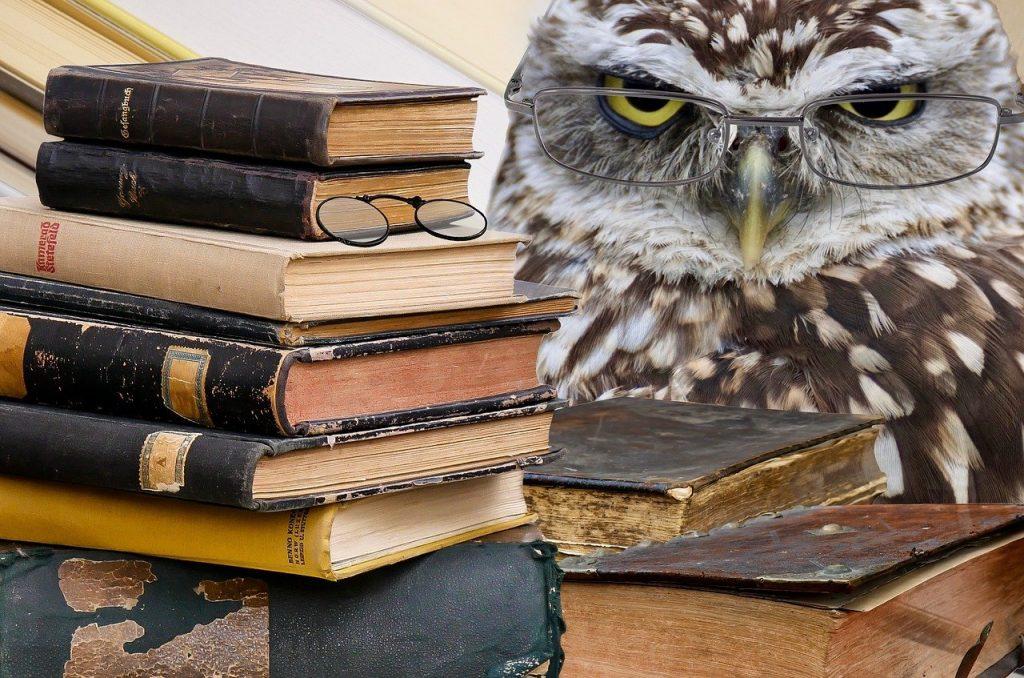 Literaturtipps für ADHS und ADS